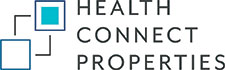 Health Connect Properties