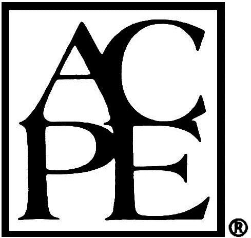 ACPE 489 469