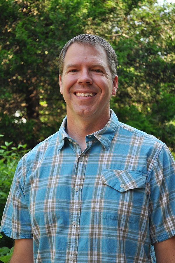Mike Kunz