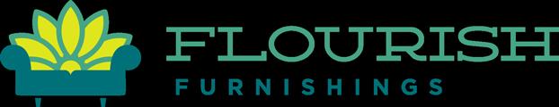 Flourish Furnishings Logo